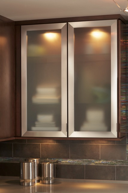 Door style great northern cabinetry two new styles have been added to our selection of door styles these are a great fit for contemporary and transitional designs both styles feature square planetlyrics Gallery