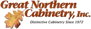 Great Northern Cabinetry