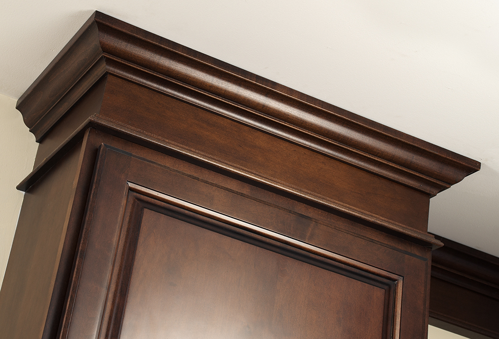 stacked_molding